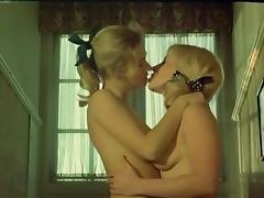Blue Films, Classic, Sex, Vintage, Swedish, 1970
