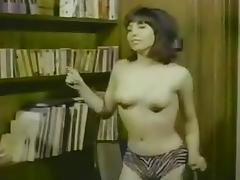 1960, Classic, Group, Orgy, Softcore, Vintage