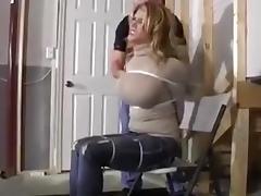 Bitch, BDSM, Big Tits, Bitch, Blonde, Fetish