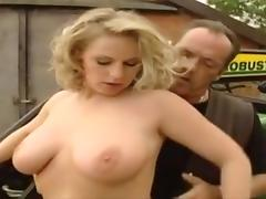 Country, Anal, Country, Farm, Group, Orgy