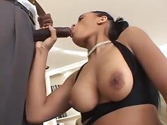 Crazy pornstar in exotic dildos/toys, college xxx movie