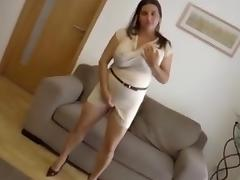 Quand ta femme tourne un porno suite
