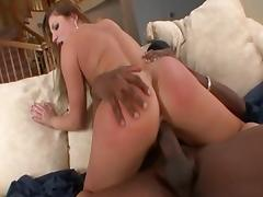 All, Anal, Big Cock, Blonde, Creampie, HD