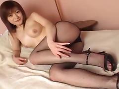 Japan nylon 41