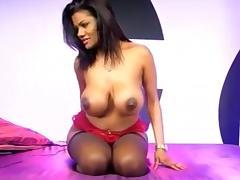 Babe, Babe, Big Tits