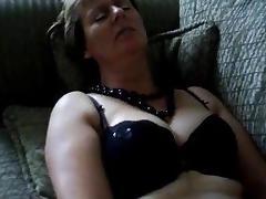 Sarah Vibrator 2
