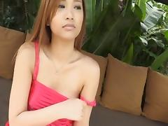 Best Softcore, Japanese adult video