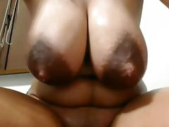 Milk, Milk, Teen, Romanian, Big Natural Tits