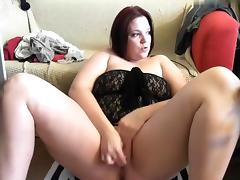 Amazing Homemade movie with Big Tits, Chaturbate scenes