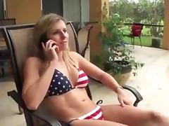 Cory Chase Phone Sex