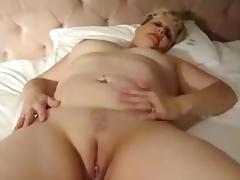 Phat Pussy