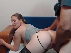 katy vova bitch fucked on cam