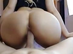 Assfucking, Anal, Ass, Assfucking, Big Ass, Blowjob