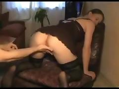 Young, 18 19 Teens, Amateur, Doggystyle, Fingering, Fisting
