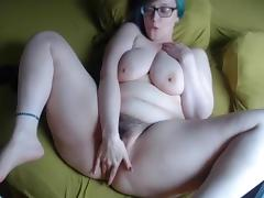 Mature Amateur, Mature, Old, Older, Old Woman, Old Lady