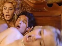 Porno Inchiesta