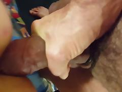 Jenniferdawncd  breeding hotel sex amateur porno