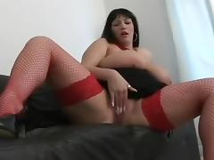Incredible pornstar in exotic bbw, cunnilingus porn video