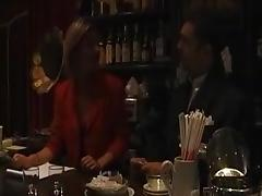 Sex Hotel (1999)