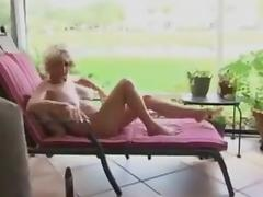 horny nudist mom at swinger resort outside of tampa