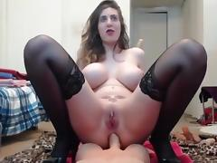 Ugly, Amateur, Big Tits, Double, Librarian, Masturbation