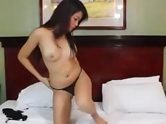 Hot Amateur Pinay