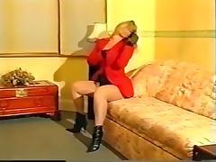 Heather Strip 5