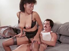 Super Sex - 1986 (Restored)