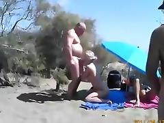 Nudist, Amateur, Beach, Exotic, Nudist, Voyeur