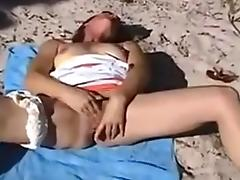 Awesome orgasm compilation