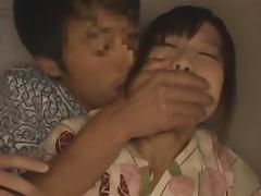All, Asian, Ass Licking, Japanese, Mature, JAV