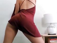 All, Ass