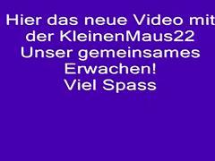 AV German Swingers