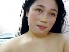 Argentinian, Anal, Argentinian, Asian, BBW, Filipina