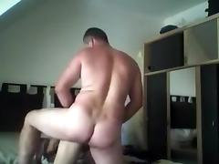 Best Amateur Gay record with  Dildos/Toys,  Webcam scenes