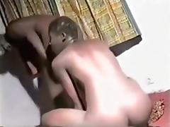 African, African, Ass, Big Tits, Black, Dance
