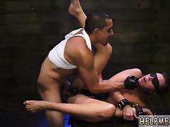 Extreme ass rimming Last night, Kaylee Banks went to a soire