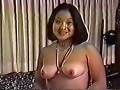 Asian Mature, Asian, Mature, Old, Older, Old Woman