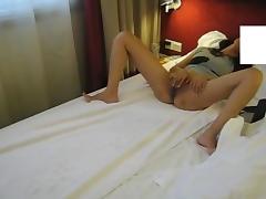 Chinese, Amateur, Asian, Chinese, Masturbation, Squirt