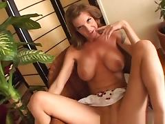 Crazy pornstar Kayla Cam in amazing pov, mature adult movie