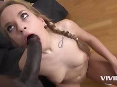 All, Anal, Big Cock, Black, Blowjob, Caught