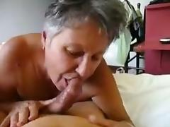 Fabulous Amateur video with Facial, Blowjob scenes