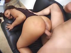 Amazing pornstar in exotic compilation, cumshots porn clip