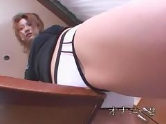 free Japanese tube videos