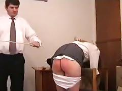 Ass, Amateur, Ass, Fetish, Punishment, Spanking