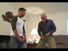 Dad, Dad, Daddy