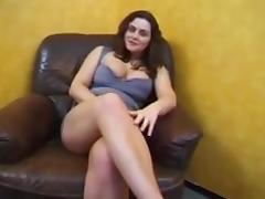 free Bizarre porn