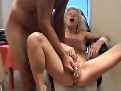 All, Amateur, Fingering, Lick, Masturbation, Mature
