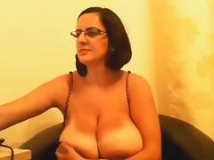 Bikinis lady
