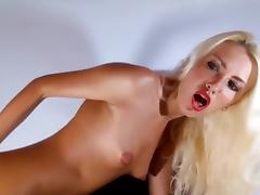 Fucking With Sex Wife (Cuckold)